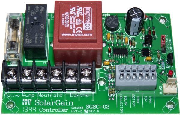 SGSC-02